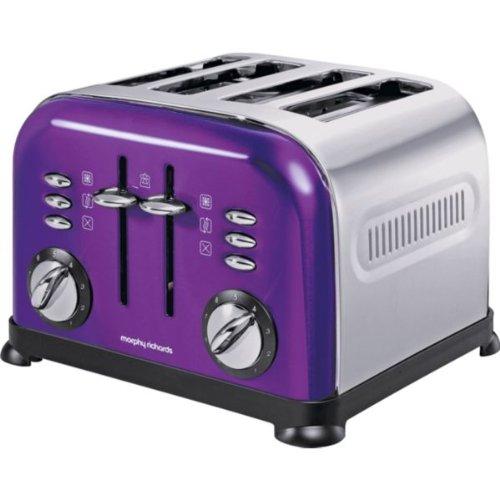 Toaster avanti slice 2