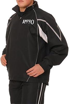 Ampro equipo Junior Star Club chándal - deportes/Fitness/formación ...