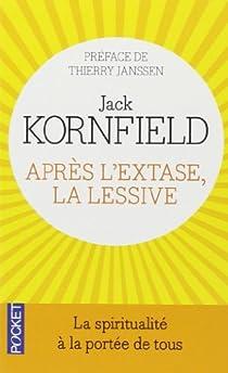 Après l'extase, la lessive par Kornfield
