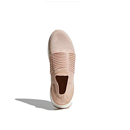 Running Uncaged de Homme Sneakers Boost Chaussures Trail Femme Fitness Rose RwPqnST