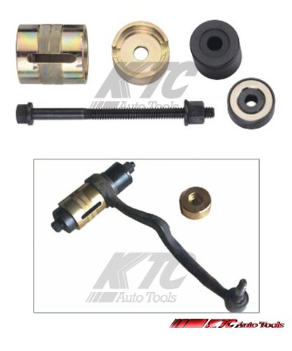 Subframe E32 (Bmw (E32/34) Upper Sub-frame Bush Extractor/ Installer)