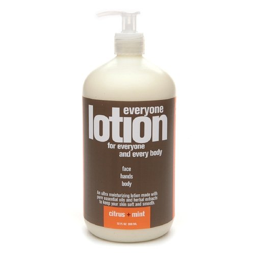Eo Hydrating Body Lotion - 5
