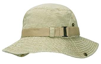 Home prefer vintage foldable sun hat uv protective cap for for Home prefer hats