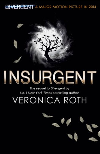Download ebook insurgent veronica free roth