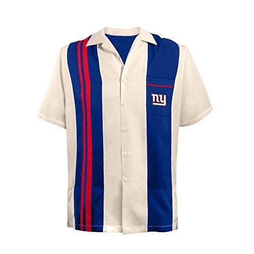 Littlearth NFL New England Patriots Spare Bowling Shirt,3XL [並行輸入品]   B07H3KTP7D