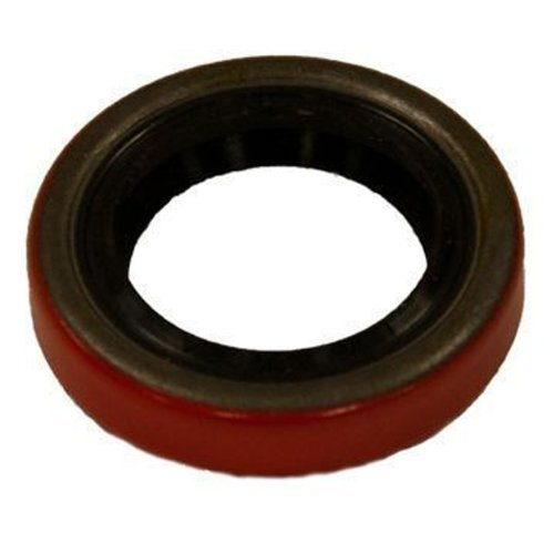 Selector Shaft Seal - 1