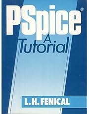 Pspice: A Tutorial