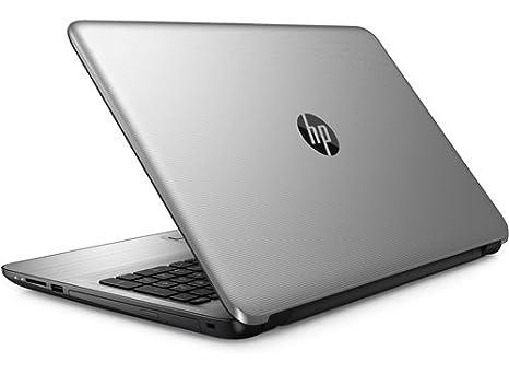 "HP 250 G5 2.5GHz i7-6500U 15.6"" 1920 x 1080Pixeles Plata - Ordenador"