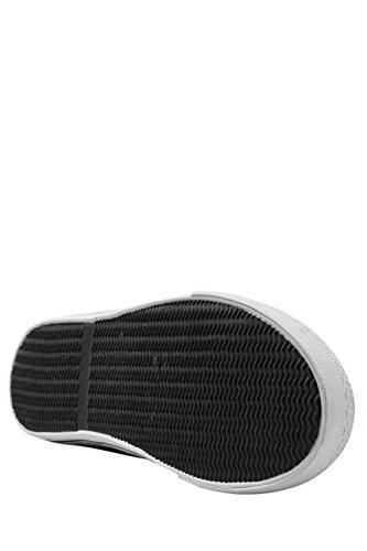 next Bambine E Ragazze Sneakers Senza Lacci (Bambine Grandi) Vestibilità Standard