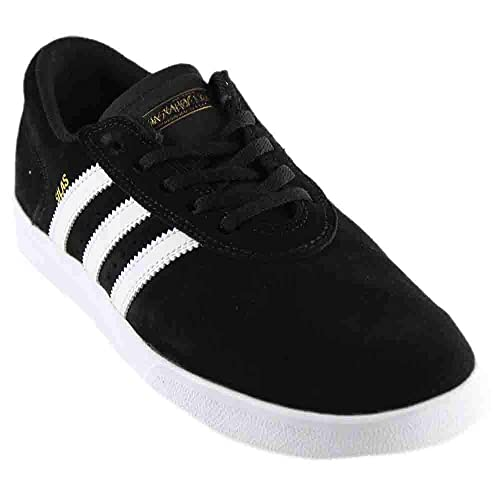 save off 825f8 2c243 adidas Mens Silas Vulc Casual Athletic   Sneakers Black