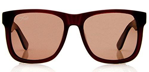 Dharma Co Dharma Police Roadside Coffee - Dharma Sunglasses