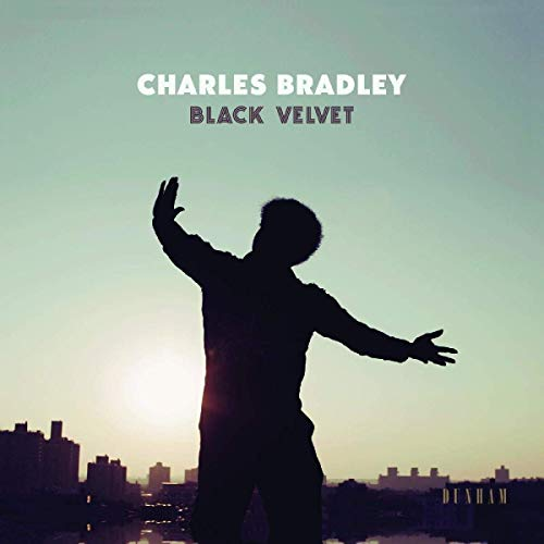 (Black Velvet (Limited Edition Deluxe LP Box Set))