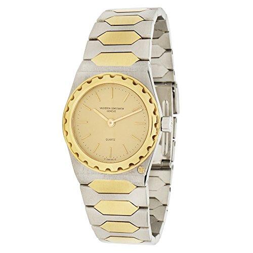 vacheron-constantin-222-swiss-quartz-womens-watch-222-certified-pre-owned