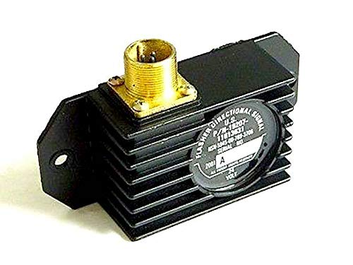 TACOM Flasher Directional ; M35 Hummer M939 M809 ; 11613631 5589004 5945-00-789-3706