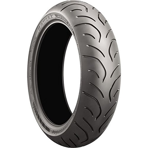 160 60 Zr 17 Motorcycle Tires - 3