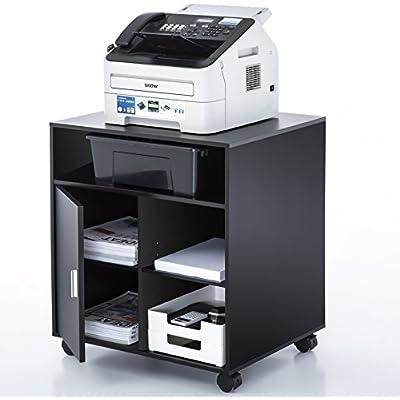 fitueyes-printer-stand-wood-work