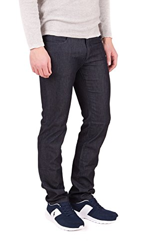 jeans trussardi 380 icon