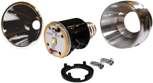 STREAMLIGHT Strion LED Service Kit (STL-74335)