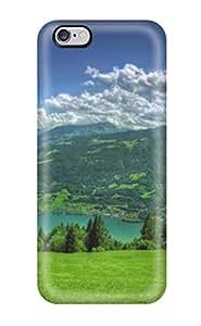 [joJcCJa267ZeJHO] - New Artistic Galaxy Protective Iphone 5/5s Classic Hardshell Case(3D PC Soft Case)