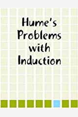 Hume's Problems with Induction Kindle Edition