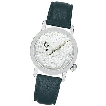 Akteo Armbanduhr - QuerflÖte