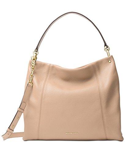 Michael Kors Beige Handbag - 2