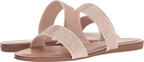 ALDO Women's Eowussi Light Pink 8 B US