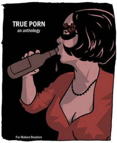 True Porn by Alternative Comics
