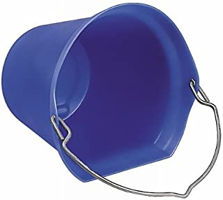product image for Jolly Pets Super Copy Cat Bucket
