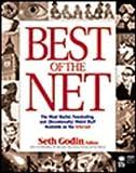 Best of the Net, Seth Godin, 1568843135