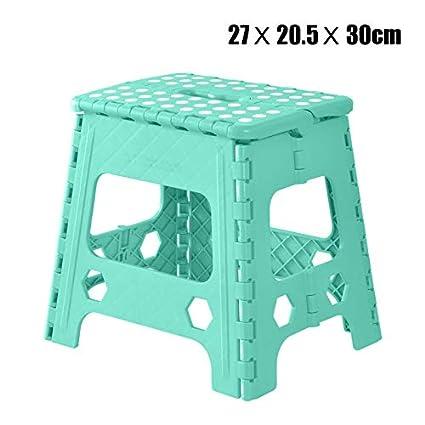 Ideas About 20 Folding Stool Onthecornerstone Fun