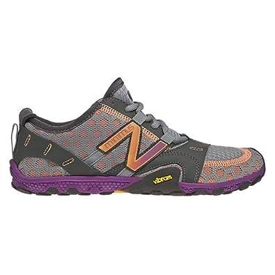 | New Balance Women's Minimus 10v2 Trail | Sandals