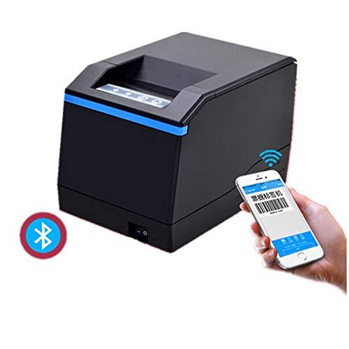 FAY Creador de Etiquetas, Impresora térmica de Etiquetas ...