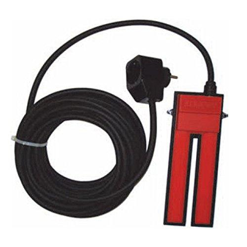 AquaForte Elektrode Niveauregulierung für zum Auffüllen
