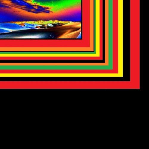 .com: Alive in the Dead World - Single: Andi Xaiver: MP3 Downloads