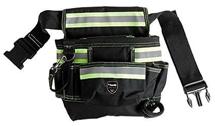 KWB 49909710 Bolsa porta herramientas