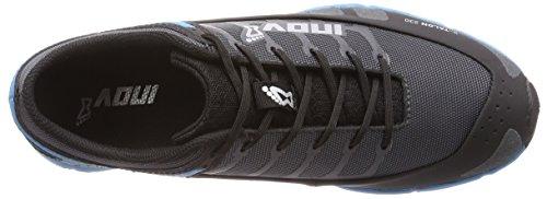 Shoes Inov8 230 AW18 X Running Talon Black Trail OwpXw