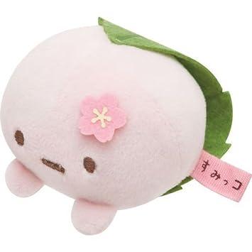Amazon すみっコぐらし すみっコぐらし神社 桜咲く開運アイテム さくら