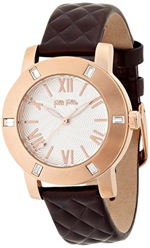folli-follie-donattela-watch-wf1b005sps-br-ladies
