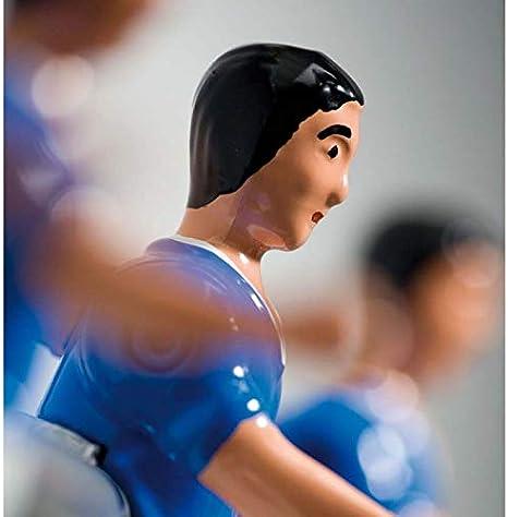 Colgador Wall Champions 4, Valencia Masculino: Amazon.es: Deportes ...