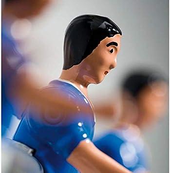 Colgador Wall Champions 1, Marsella Femenino: Amazon.es: Deportes ...