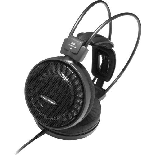 Audio-Technica ATH-AD500X  Headphones