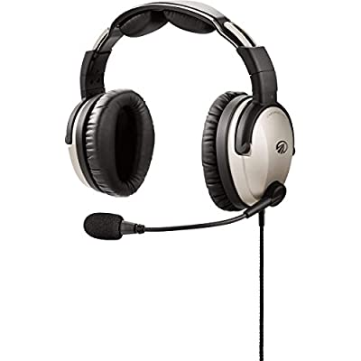 lightspeed-zulu-3-aviation-headset-1