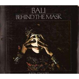 Bali: Behind the Mask