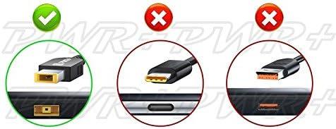 CAR Charger Lenovo Laptop 45W 65W 90W 0B47481: T440 T450 T460 T470 ThinkPad X1 Carbon Yoga 2 Pro 11 13 14 Edge 15 Flex 3 G50 G70 Z50 X240 X250 X260 ...