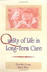 Quality of Life in Long-Term Care