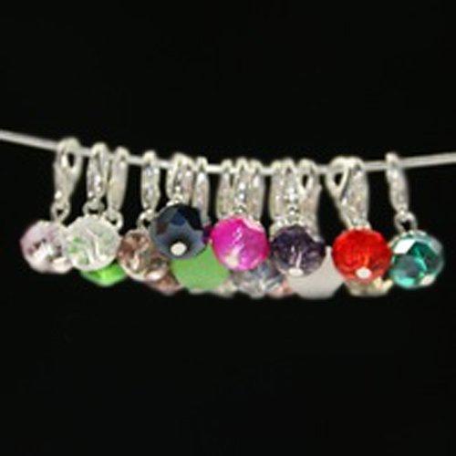 Origami Owl Dangle Bracelet Giveaway - Motherhood Defined | 500x500