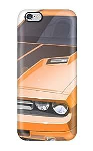 fashion case Flexible Tpu Back case cover For iphone 5s jGGU5wliGep Plus - Muscle Cars