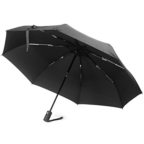 travel-umbrellabrinch-auto-open-close-55mph-windproof-strong-waterproof-durable-portable-compact-rai