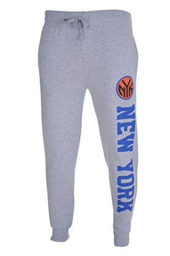 new york knicks logo - 1